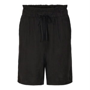 CO'COUTURE SHORT