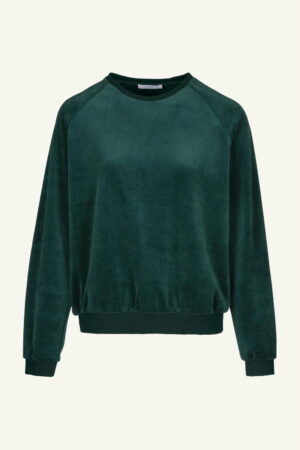 BY-BAR SWEATER