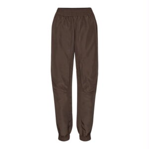 CO'COUTURE BROEK